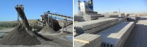 Казахстан производитель жби железобетонная лестница в коттедже